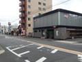 20150619_152432 杉栄町(すぎさかえちょう)