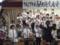 20150621_115336 西尾交通安全防犯大会 - 南部小金管バンド演奏 (5)