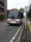20150622_122418 市役所・文化センター - みぎまわり循環線バス
