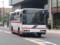 20150622_124056 末広北 - 名鉄バス