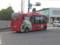 20150622_180559 宮地交差点 - 六万石くるりんバス