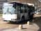 20150623_074500 更生病院 - みぎまわり循環線バス