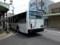 20150623_123609 朝日町西 - みぎまわり循環線バス