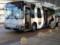 20150623_174252 更生病院 - ひだりまわり循環線バス