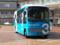 20150624_080240 更生病院 - 南部線バス