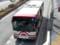 20150624_081925 あんじょうえきまえ - 名鉄バス