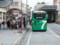 20150626_073943 ひだりまわり循環線バス - あんじょうえき
