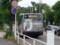 20150626_075117 市役所 - ひだりまわり循環線バス