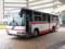 20150629_080809 更生病院 - 名鉄バス