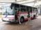 20150629_080826 更生病院 - 名鉄バス