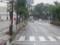 20150701_075059 ひだりまわり循環線バス - 市役所