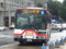 20150701_115919 栄 - 津島いき名鉄バス