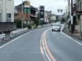 20150701_130041 津島いき名鉄バス - 古川