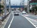 20150701_130348 津島いき名鉄バス - 津島サンガーデン