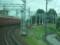 20150701_150741 豊橋いき急行 - 枇杷島分岐点で小休止