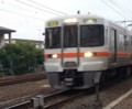 20150703_174224 第1西尾街道ふみきり - あがり電車 580-480