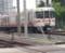 20150703_174257 第1西尾街道ふみきり - さがり電車 590-480