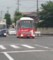 20150703_175438 東明町交差点 - 安祥線バス 420-480