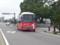 20150705_163021 東尾の八幡社まえ - 安祥線バス