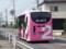 20150711_145340 古井北 - 桜井線バス