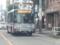 20150713_172855 市役所どおり - ひだりまわり循環線バス