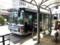 20150720_103153 神宮東門3番バスのりば - 中川車庫前いきバス