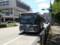 20150720_105717 神宮東門3番バスのりば - 権野いきバス