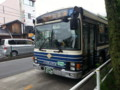 20150723_145435 東海通 - 幹神宮1系統バス
