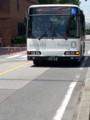 20150728_122352 市役所・文化センター - みぎまわり循環線バス