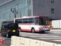 20150728_124833 御幸どおり - 名鉄バス