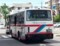 20150818_124635 桜町交差点 - 名鉄バス 620-480