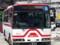 20150818_124728 桜町交差点 - 名鉄バス