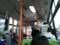 20150819_071525 名鉄バス - しんあんじょうしゅっぱつ イトーヨーカドー
