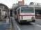 20150819_073707 あんじょうえきまえ - 名鉄バス