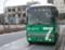 20150819_073721 あんじょうえき - 作野線バス 630-480