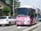 20150822_110634 古井北通過 - みなみいき桜井線バス