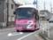 20150822_125343 古井北 - 桜井線バス