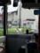 20150822_130031 桜井線バス - 堀内公園通過