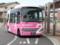 20150822_130444 桜井駅 - 桜井線バス