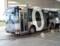 20150824_174513 更生病院 - ひだりまわり循環線バス 620-480