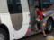 20150824_174523 更生病院 - ひだりまわり循環線バス