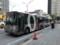 20150825_123152 あんじょうえき - ひだりまわり、みぎまわり循環線バス