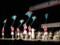 2015.8.25 こども安全アカデミー - 県警音楽隊の演奏 (3) 800-600