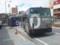 20150901_123030 あんじょうえき - ひだりまわり循環線バス