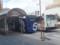 20150901_123113 あんじょうえき - みぎまわり循環線バス