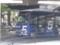 20150901_123400 あんじょうえき - 東部線バス