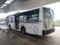 20150902_074423 更生病院 - みぎまわり循環線バス