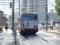 20150902_080719 市役所・文化センター - みぎまわり循環線バス