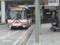 20150902_175259 あんじょうえきまえ - 名鉄バス