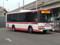 20150905_175531 みなみあんじょう - ひだりまわり循環線バス